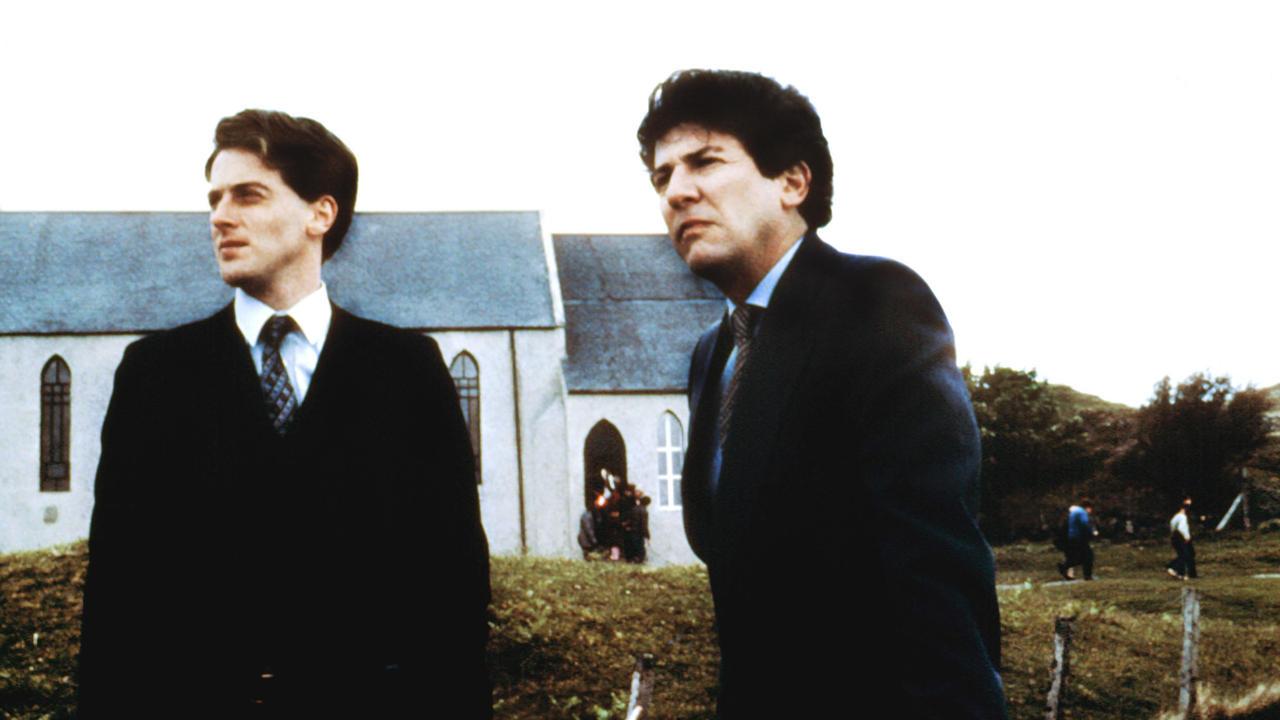 Local Hero (1984)