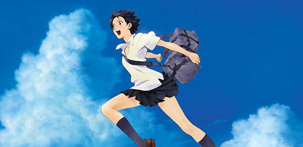 great anime