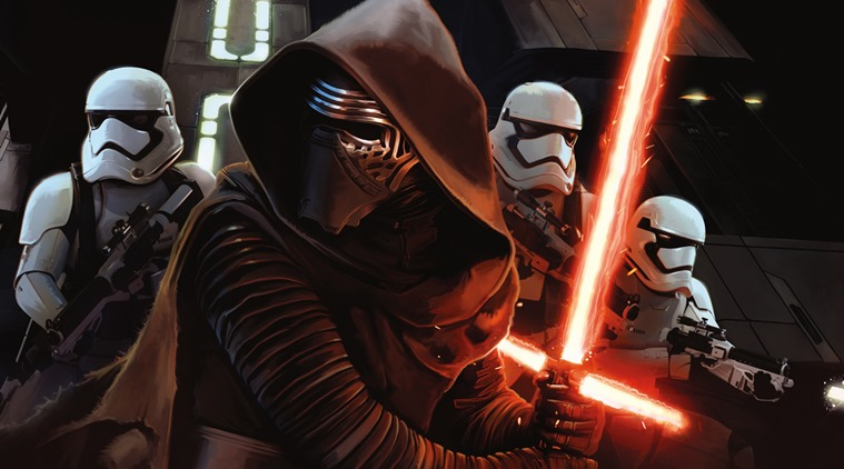 star-wars-the-force-awakens-review
