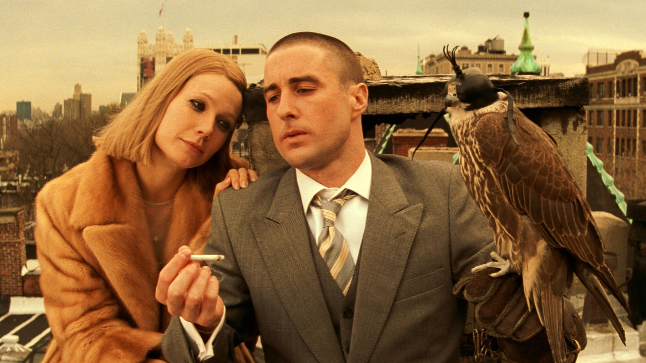the-royal-tenenbaums-