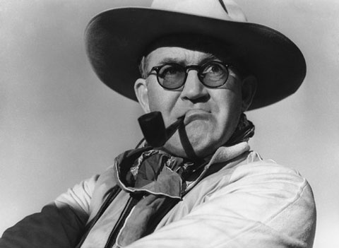 15 Best John Ford Movies You Need To Watch | Taste Of Cinema ...