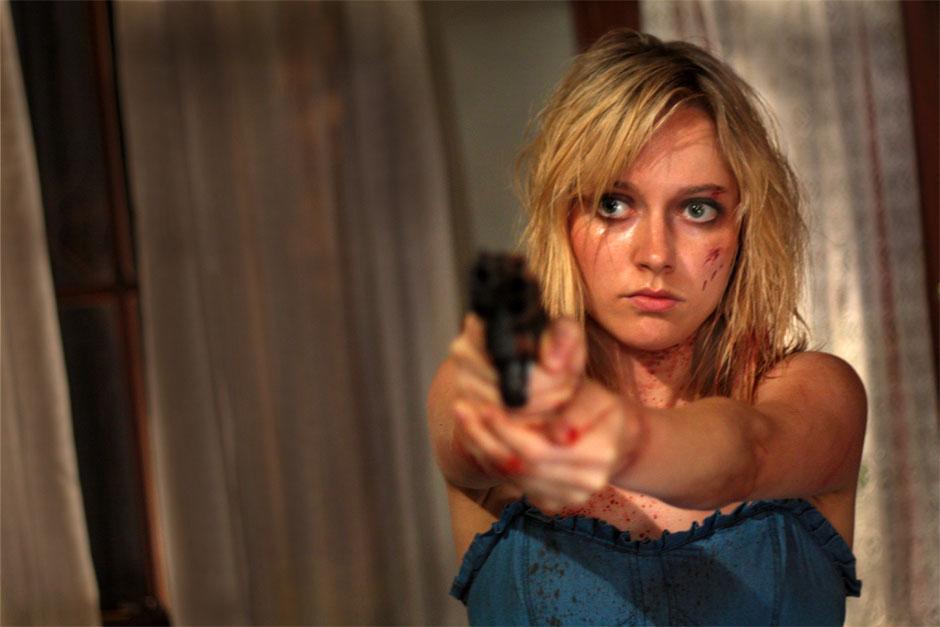 Crawl-2011-Movie-Image-2
