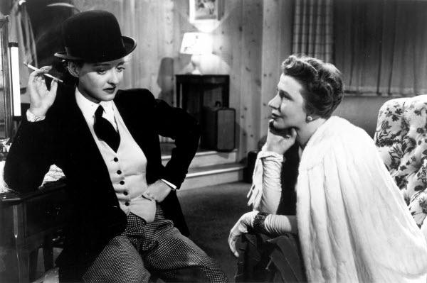 Dark Victory (1939)