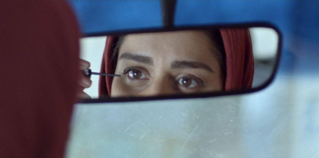 Facing Mirrors movie