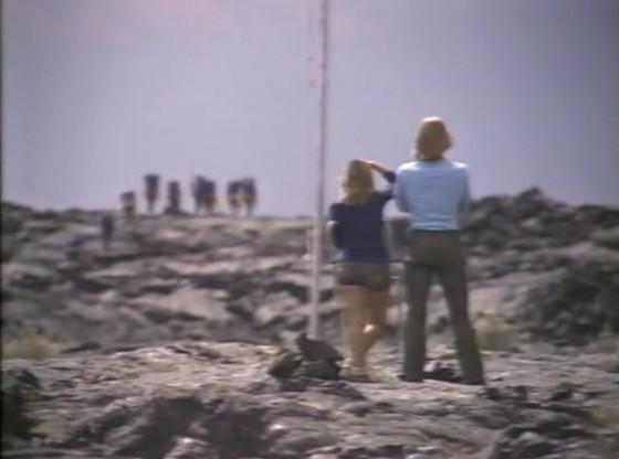 Idaho Transfer (1973)