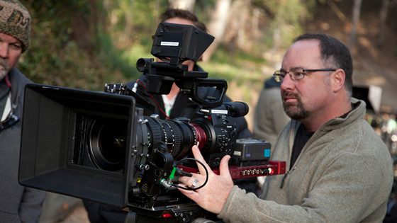 The 20 Greatest Cinematographers Working Today | Taste Of
