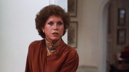 Mary Tyler Moore in Ordinary People (1980)