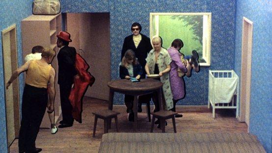 Tango (1980)