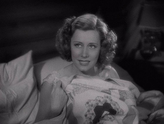 irene-dunne-the-awful-truth