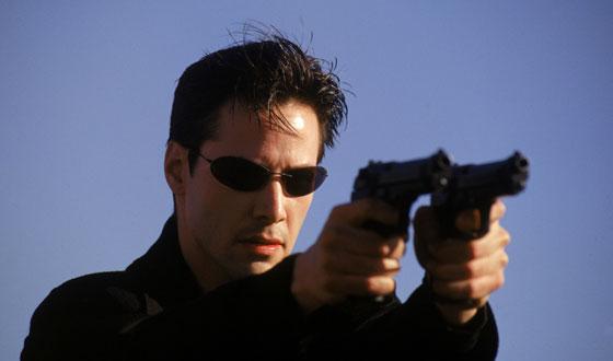 the-matrix-560-3