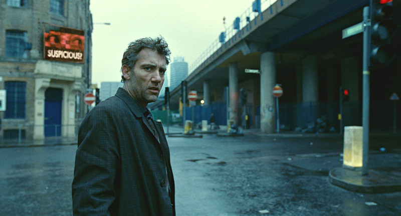 Children of Men 2006