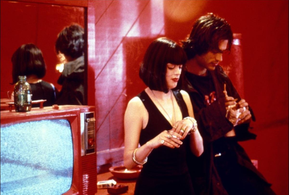 Doom Generation (1995)