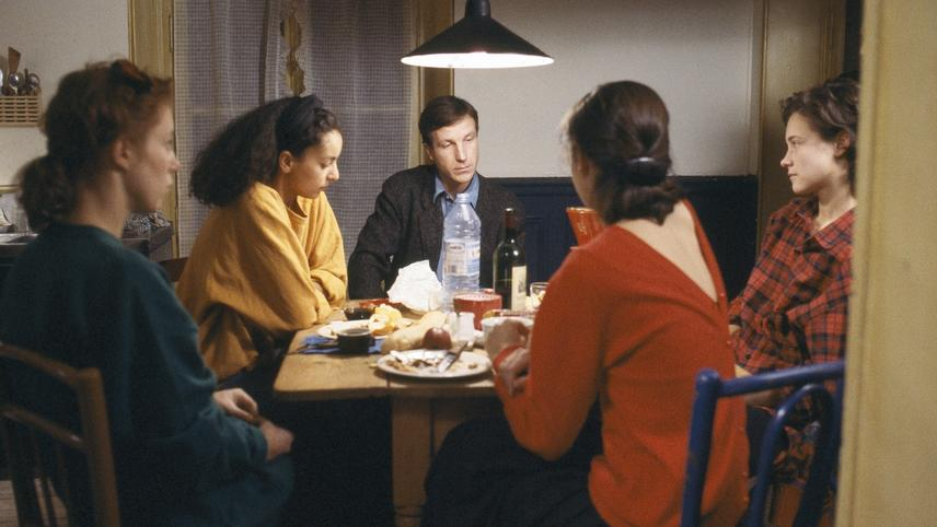 Gang of Four (1989)