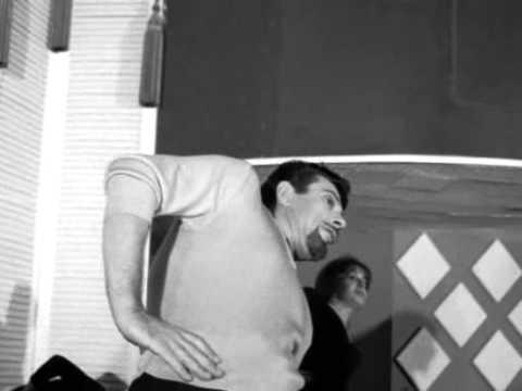 Mundo Depravados (1967)