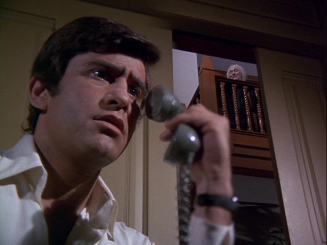 Night Gallery (1969)