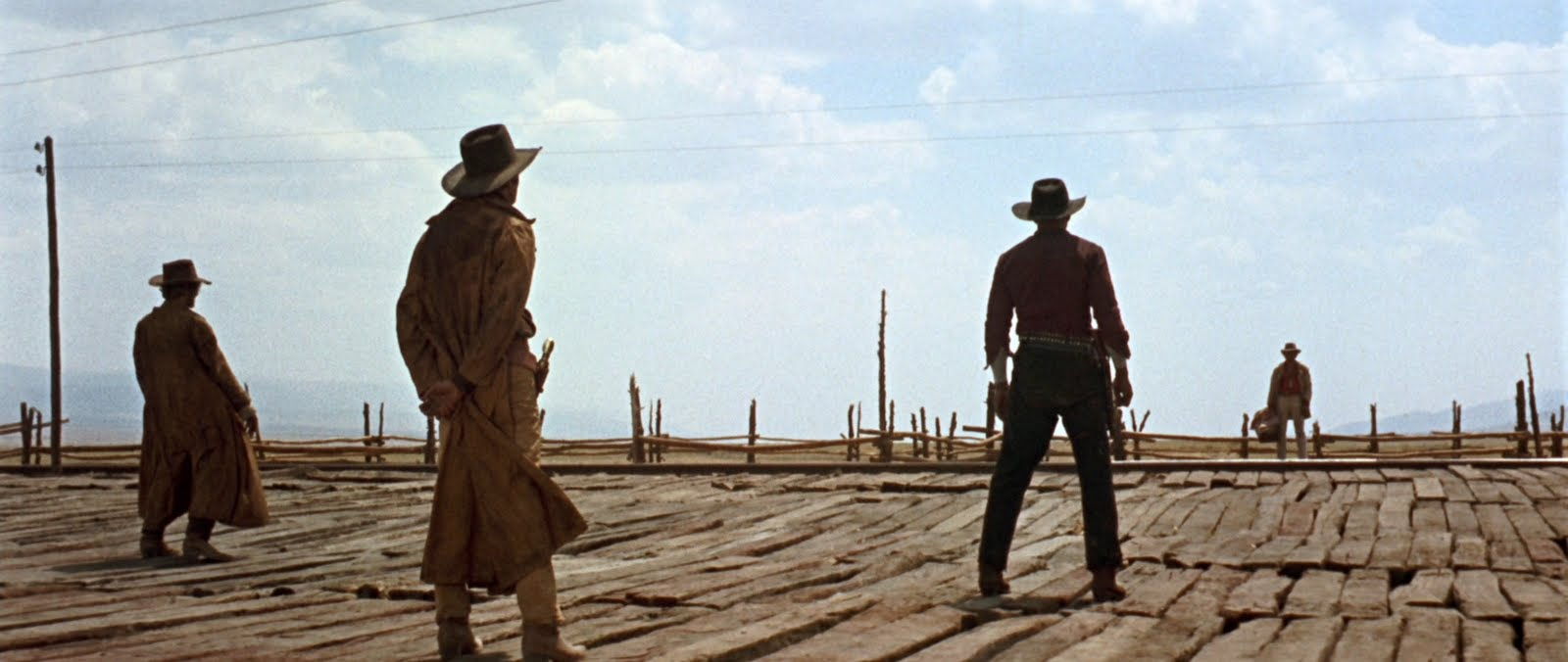 Once-Upon-A-Time-In-The-West-3
