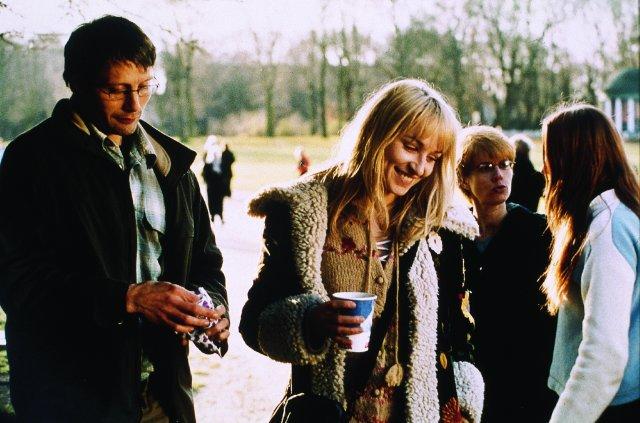 Open Hearts (2002)