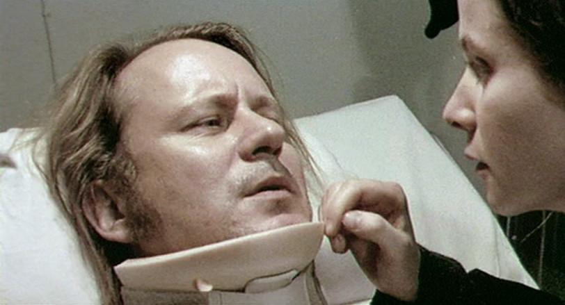 Stellan Skarsgard Movies