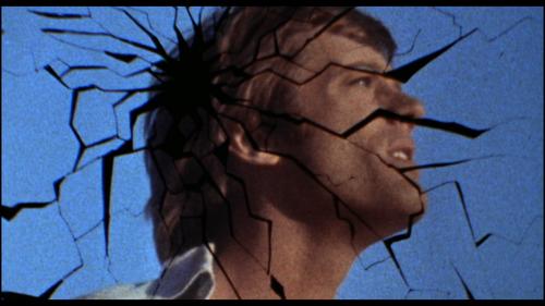 The Trip (1967)