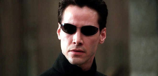 best cyberpunk movies