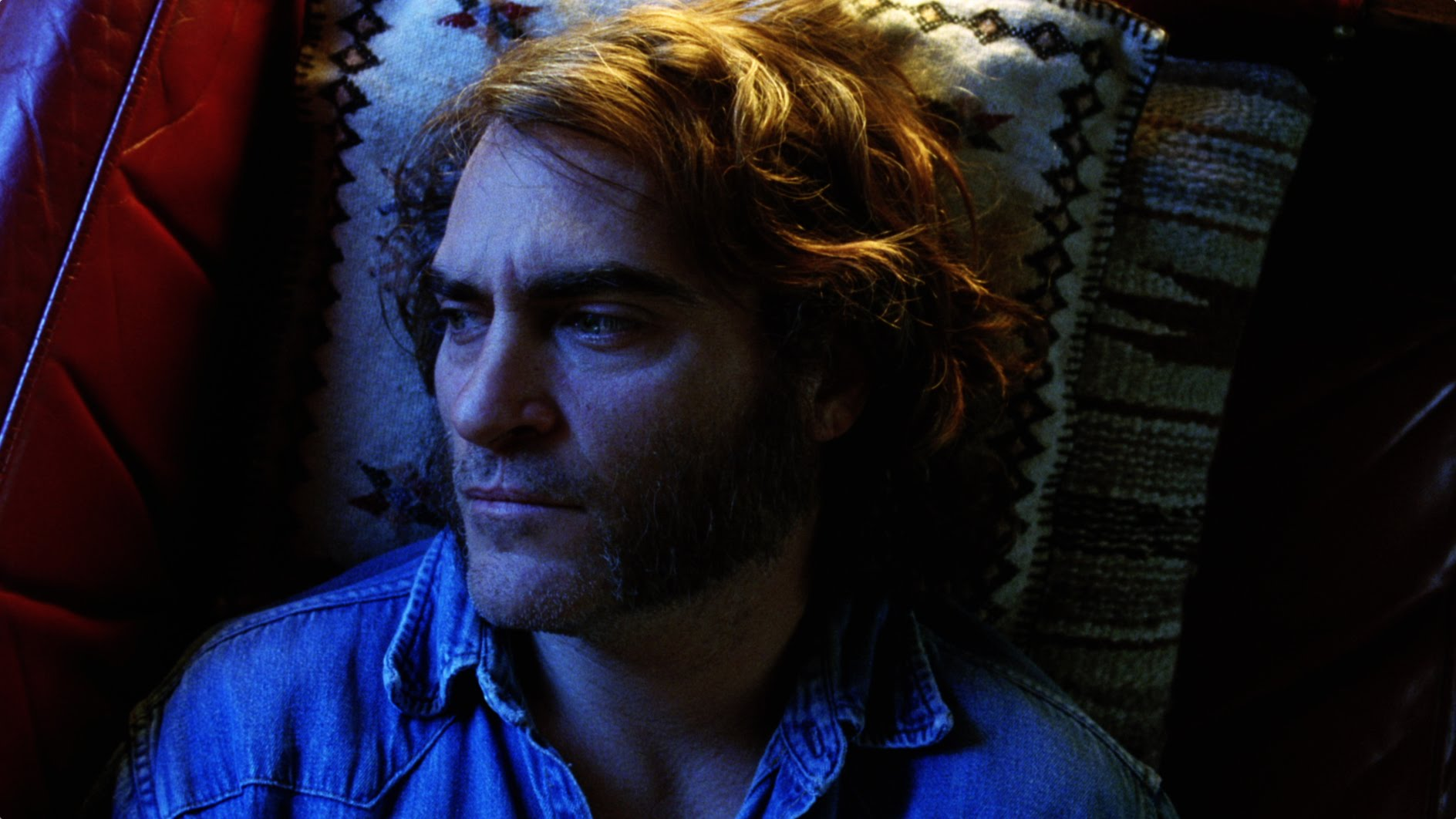inherent vice opening