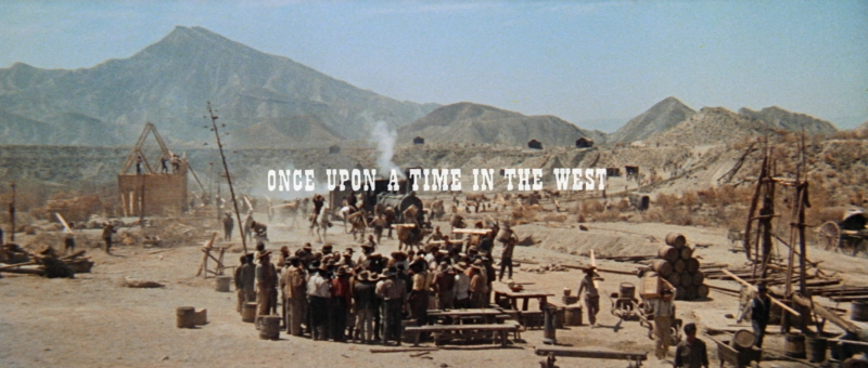 title_once_upon_a_time_in_the_west_blu-ray
