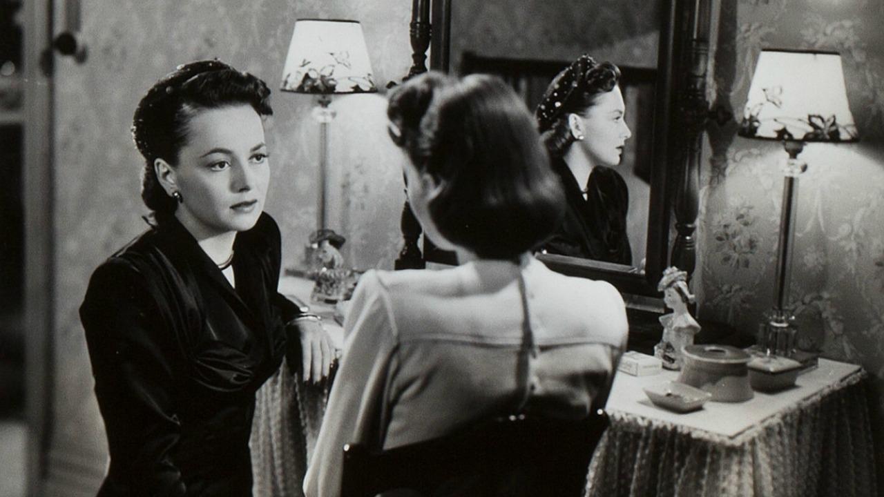 Dark Mirror (1946)