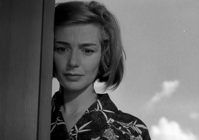 Hiroshima, Mon Amour review