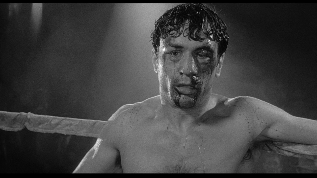Raging-Bull-Robert-De-Niro-FikriSinema
