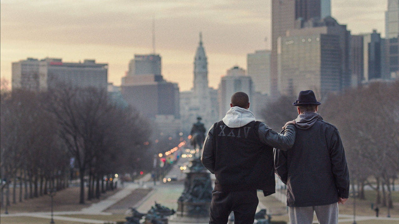 movies-creed