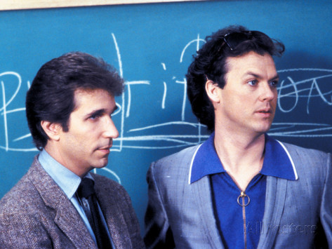 night-shift-henry-winkler-michael-keaton-1982