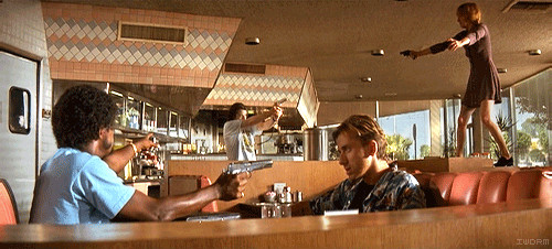 pulp-pulp-fiction-alternate-ending-the-legend-of-butch-coolidge-gif-280193