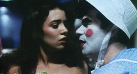 Cafe Flesh (1982)