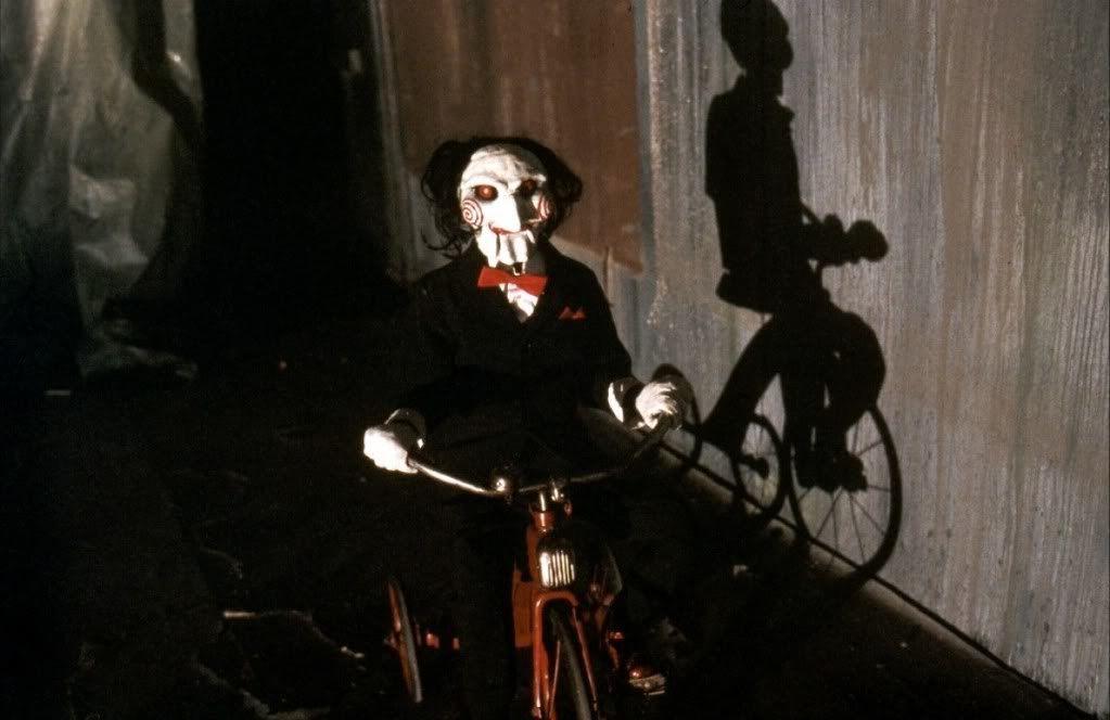 The 10 Best Movies Featuring Evil Dolls | Taste Of Cinema