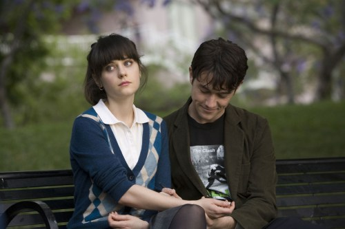 best movies to get over a break-up