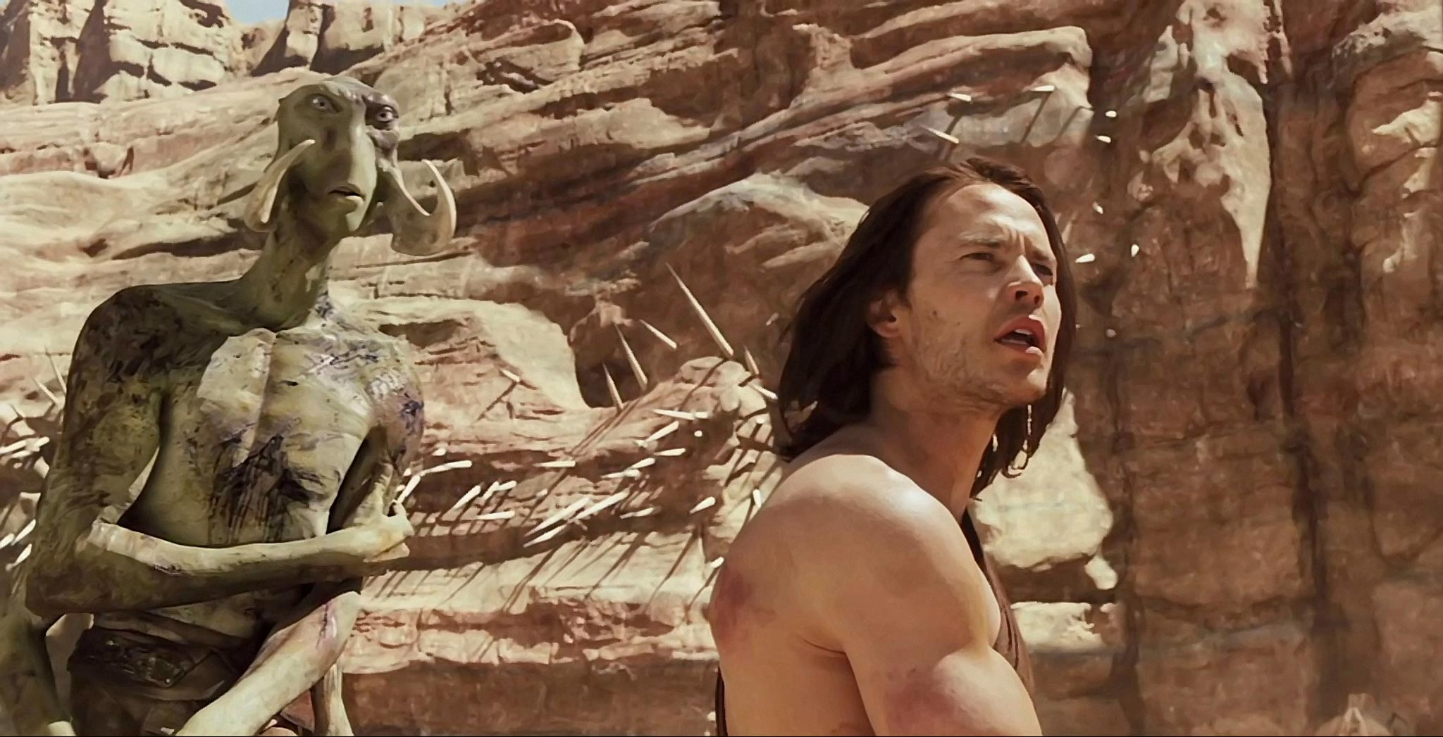 john-carter-screencaps