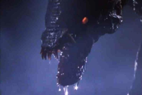 Creature (1985)
