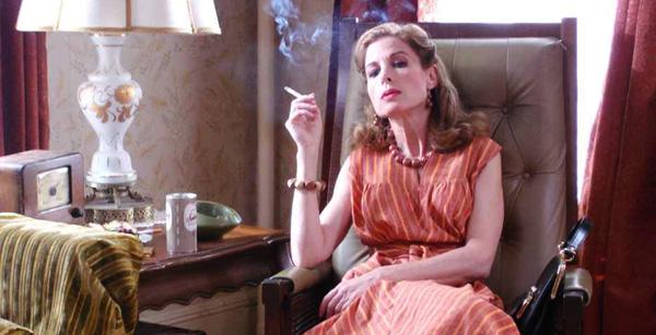 Ruth Chandler in The Girl Next Door (2007)