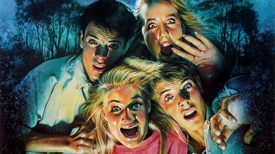 The 10 Most Notable Horror Movies Based on Classic