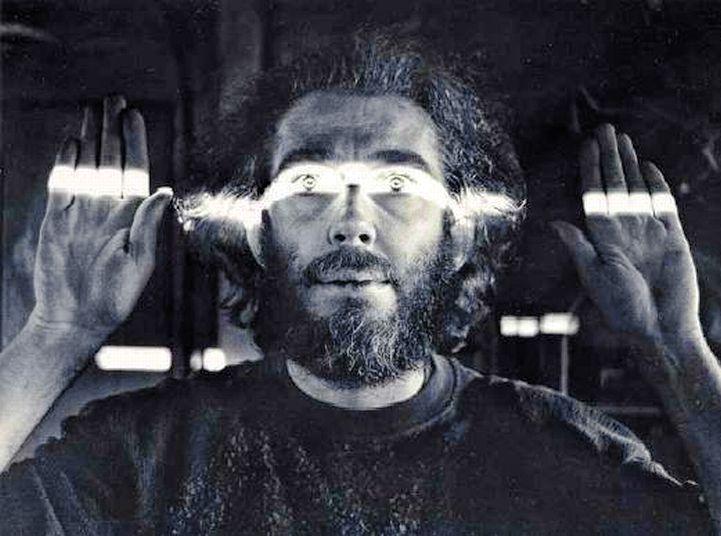 Zorns Lemma (1970)
