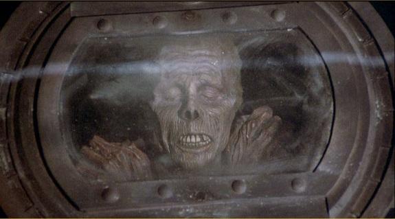 cheesy 80s horror movies