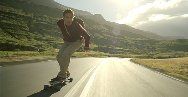secret-life-of-walter-mitty-2013-skateboard