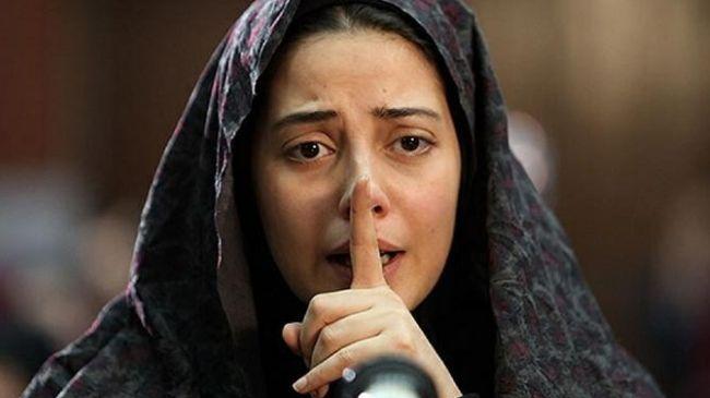 Hush! Girls Don't Scream film
