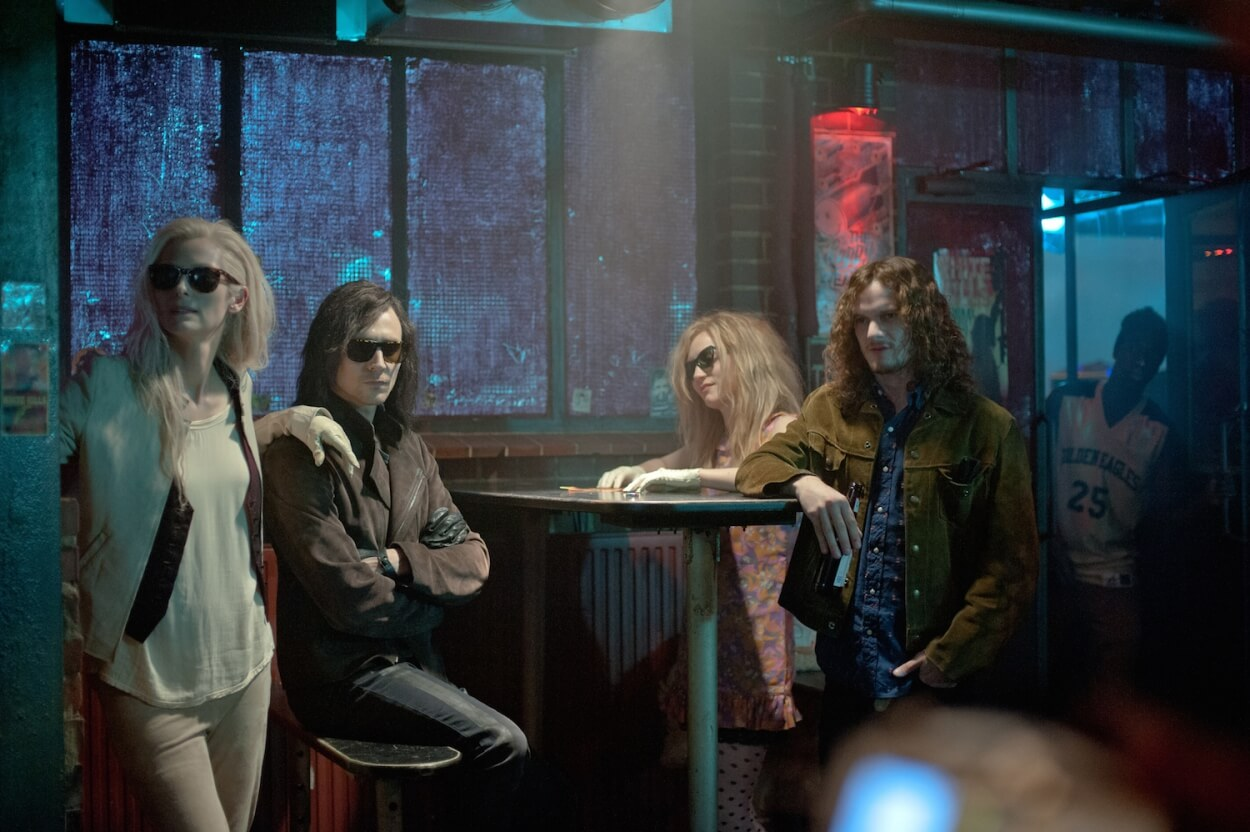 ONLY-LOVERS-LEFT-ALIVE-10__1468757420_210.49.75.197