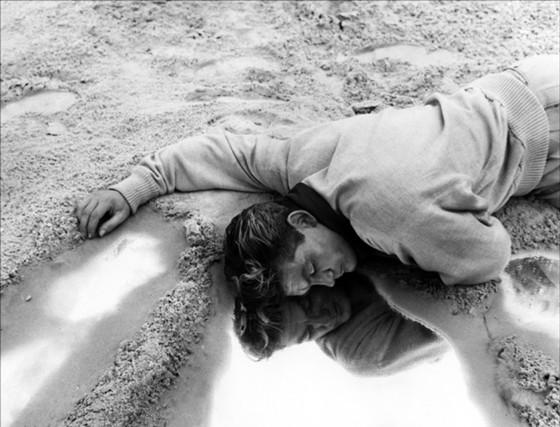 Orphee (1950)