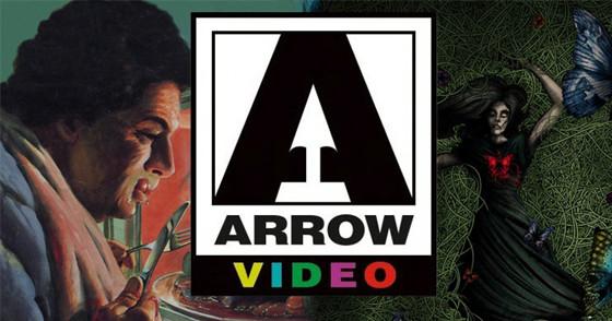 microwave-butterfly-arrow