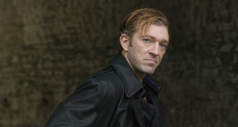 next James Bond Villain