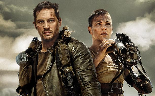 charlize-theron-vs-tom-hardy-mad-max-fury-road