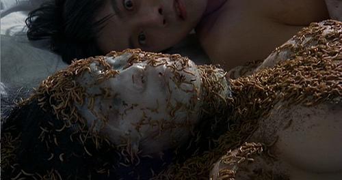 corpse-mania-1981