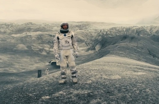 interstellar-2014